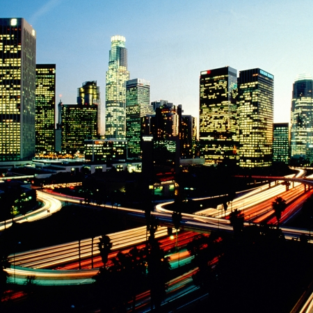 Downtown LA is experiencing a renaissance that has transformed it into the true epicenter of the city.