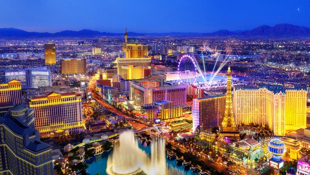 Opening In 2020 In Las Vegas Caesars Forum Msg Sphere Arena Global Dmc Partners
