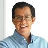 Roberto Romero